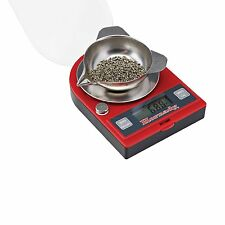 Hornady G2 1500 Electronic Powder Reloading Scale - 050106