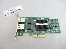 Intel PRO/1000 PT PCI Dual Port Adapter EXPI9402PTBLK Dual Port ZZ