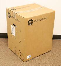 HP RP7 7800 Retail POS System 15