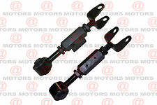 New Suspension Control Arm Rear Upper Adjustable Right/Left For Honda Element
