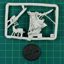 Craftworld Aeldari Farseer Warhammer 40.000 Games Workshop 12320