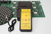 Surface Resistance Meter Checker Anti Static / ESD Manufactured by GroundStat™