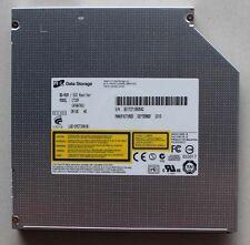 HL CT30F CT31F Blu-Ray Combo 3D Player BD-ROM DVD RW Slim SATA Drive New