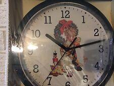 "Saturday Evening Post ""Christmas Stocking Joy"" J.C. Leyendecker Geneva Clocks"