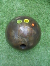 Columbia 300 Quake ten pin bowling ball