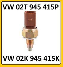 INTERRUTTORE luci di retromarcia RETROMARCIA VW TIGUAN (5n), Sharan (7n1, 7n2)