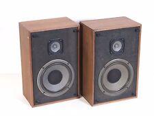 Radio Shack Realistic MC600 Cat.No. 40-1979 Speakers *** World Wide Shipping ***