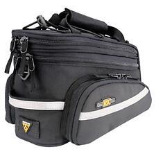 Topeak RX Trunk Bag Tour DX Gepäckträgertasche Fahrrad Packtasche Gepäck Tasche