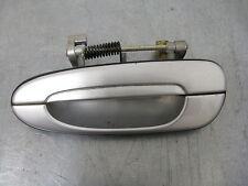 Mazda 626 IV (GE) 92-97 Türgriff Aussen Hinten Links