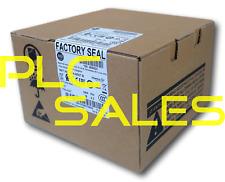 Allen Bradley 1794-AENT Series B | Flex IO Ethernet Module - Mfg 2021  *SEALED*