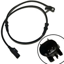 New Front Left or Right ABS Wheel Sensor For Mercedes Sprinter 2500 9069050601