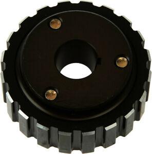 Fuel Injection Pump Drive Gear-Genuine Fuel Injection Pump Drive Gear WD Express