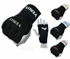 NEW Verus Weightlifting Gel Wrap Neoprene Gloves