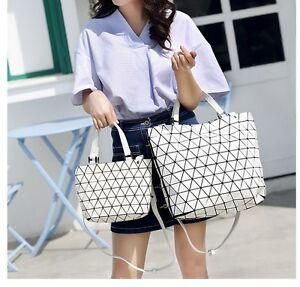 Bao Bao Bag With Logo Geometric Package Tote BaoBao Shoulder Bag Crossbody Bag