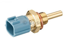 Sensor, Kühlmitteltemperatur für Kühlung BOSCH 0 280 130 129
