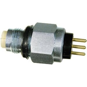 Neutral Safety Switch # C2202 for some 1962-88 AMC,Chrysler,Jeep,International