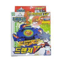 Takara Beyblade Topblade Dranzer V A-47 Sonokong Hobbies TV Character Toy_NK