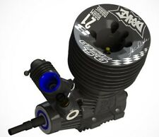 O.S. SPEED  # 1A20C   B21 ADAM DRAKE EDITION  Nitro Engine  NEW IN BOX