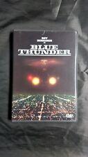 Blue Thunder DVD (1982)