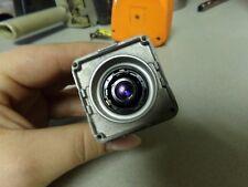 "Honeywell Hld28V8F95L Lens Assembly 2.8-8mm F0.-95 1/3"" Cs Mount *Free Shipping*"