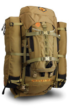 The Statement Pack - (Use With Grip Or Talon Frame - Not Included)
