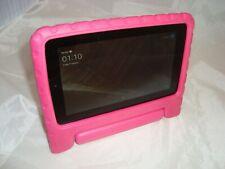 "Kindle Fire 7"" 5th Generation (SV98LN) WiFi 8GB Factory Black"