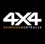 4x4 Mods Australia