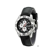 Sector + Adventure Chrono +r3271698125+neu/new