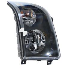 *NEW* HEADLIGHT HEAD LIGHT LAMP for VOLKSWAGEN CRAFTER 8/2013 - 2018 RIGHT RHS