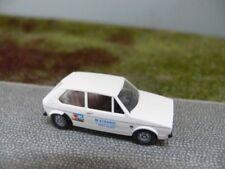 1/87 Brekina 25521 VW Golf I M-Ethanol