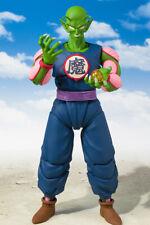 Bandai SH Figuarts! Dragon Ball Z - Demon King Piccolo Figura 19 cm - (4573102557841)