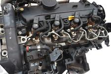 Pompe D'injection Injecteur Tuyau d'alimentation 166006212R 167003669R 1958