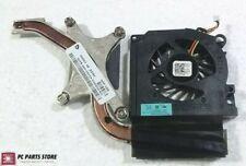 Dell Latitude D620 D630 Genuine CPU Cooling Fan w/ Heatsink YD410 YT944 0YT944