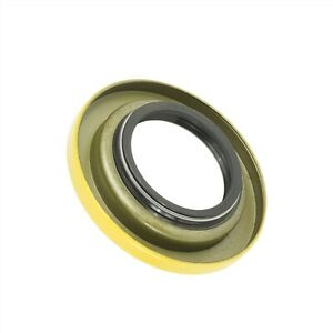 Front or Rear Differential Oil Seal fits Can Am 705401481 705400027