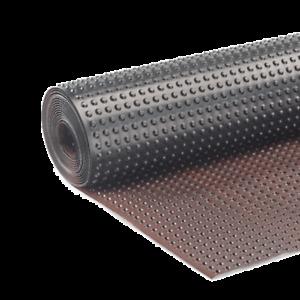 Noppenbahn Grundmauerfolie Noppenfolie Premium 20m x 0,50m Premium Qualität