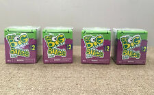 LITTLE BIG BITES SERIES 2 BY FURREAL SEALED NEW!