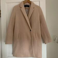 zara coat small Week Sale!!!
