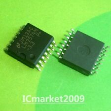 5 PCS LM2574M-3.3 SOP-14 LM2574 Step-Down Voltage Regulator
