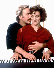Truly Madly Deeply [Cast] (49360) 8x10 Photo