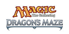 IRRUZIONE - GATECRASH Complete Set - Serie Completa MTG MAGIC Ita