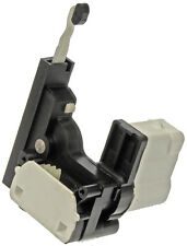 AutoExtra Help DORMAN 75611 gm lock actuator 22144362 FREE 1ST CLASS SHIPPING
