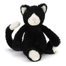 Cat Jellycat Stuffed Animals