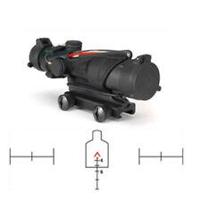 Trijicon ACOG 4x32 Army Rifle Combat Optic TA31RCO-M150CP with Warranty