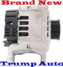 Alternator for Audi A4 B5 V6 DOHC engine AGA 2.4L Petrol 98-03