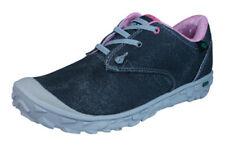 Scarpe da ginnastica Hi-Tec in tela per donna
