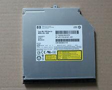 HP 2530P  LECTEUR GRAVEUR DVD  SPS 492559