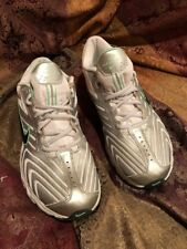 NIKE AIR Vapor Thrive Running Shoes 312944-161~ Size 9.5