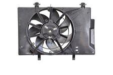 RADIATOR COOLING FAN FORD FIESTA VI B-MAX 1,0 ECOBOOST 2012-2017 C1B18C607AE