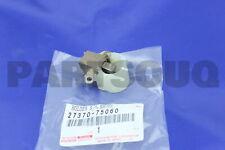 2737075060 Genuine Toyota HOLDER ASSY, ALTERNATOR BRUSH 27370-75060