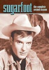 Películas en DVD y Blu-ray westerns en DVD: 0/todas 1950 - 1959